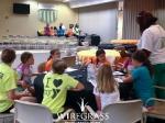 YMCA-CIS (9 of 34)