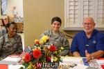Veterans-2014 (1 of 39)