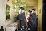 BHI Graduation 2014 (10 of 364)