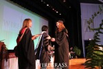 BHI Graduation 2014 (100 of 364)