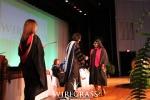 BHI Graduation 2014 (101 of 364)