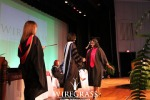 BHI Graduation 2014 (102 of 364)