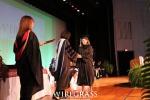 BHI Graduation 2014 (104 of 364)