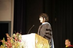BHI Graduation 2014 (105 of 364)