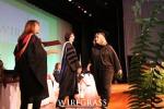 BHI Graduation 2014 (106 of 364)