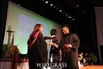 BHI Graduation 2014 (107 of 364)