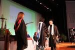 BHI Graduation 2014 (108 of 364)