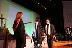 BHI Graduation 2014 (109 of 364)