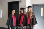 BHI Graduation 2014 (11 of 364)