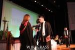BHI Graduation 2014 (110 of 364)