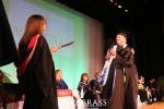 BHI Graduation 2014 (111 of 364)