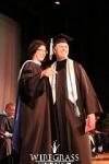 BHI Graduation 2014 (112 of 364)
