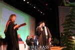 BHI Graduation 2014 (113 of 364)
