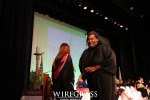 BHI Graduation 2014 (114 of 364)