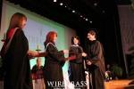BHI Graduation 2014 (115 of 364)