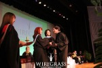 BHI Graduation 2014 (116 of 364)