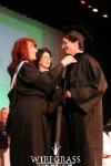 BHI Graduation 2014 (117 of 364)