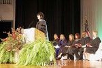 BHI Graduation 2014 (118 of 364)