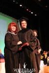 BHI Graduation 2014 (119 of 364)