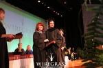 BHI Graduation 2014 (120 of 364)