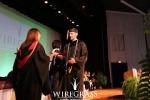 BHI Graduation 2014 (121 of 364)