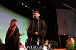 BHI Graduation 2014 (122 of 364)