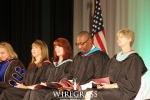 BHI Graduation 2014 (123 of 364)