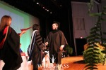 BHI Graduation 2014 (124 of 364)