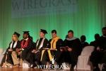 BHI Graduation 2014 (125 of 364)