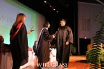 BHI Graduation 2014 (126 of 364)