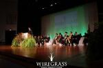 BHI Graduation 2014 (127 of 364)