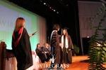 BHI Graduation 2014 (129 of 364)