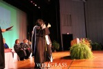 BHI Graduation 2014 (130 of 364)