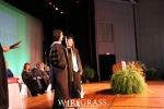 BHI Graduation 2014 (131 of 364)