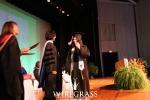 BHI Graduation 2014 (132 of 364)