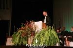 BHI Graduation 2014 (133 of 364)