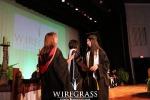 BHI Graduation 2014 (134 of 364)