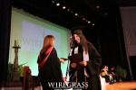 BHI Graduation 2014 (135 of 364)