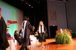 BHI Graduation 2014 (136 of 364)