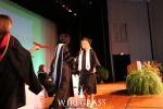 BHI Graduation 2014 (137 of 364)