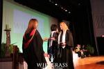 BHI Graduation 2014 (138 of 364)