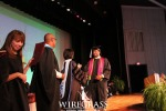 BHI Graduation 2014 (139 of 364)