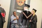 BHI Graduation 2014 (14 of 364)