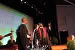 BHI Graduation 2014 (140 of 364)
