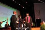 BHI Graduation 2014 (141 of 364)