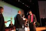 BHI Graduation 2014 (142 of 364)
