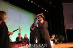 BHI Graduation 2014 (143 of 364)