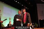 BHI Graduation 2014 (145 of 364)