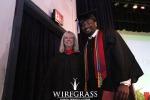 BHI Graduation 2014 (146 of 364)