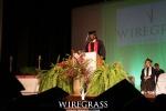 BHI Graduation 2014 (147 of 364)
